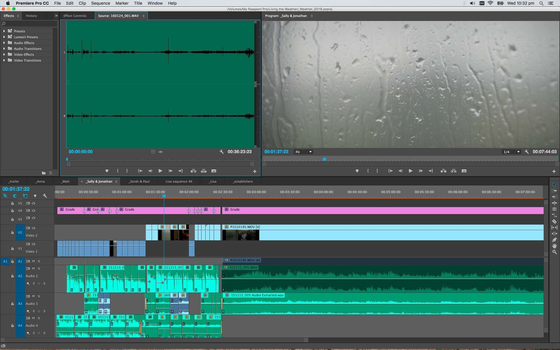 editing_Living_the_Weather
