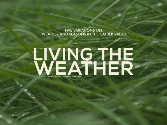 Living_The _Weather
